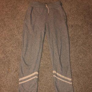 Pants - Sweats